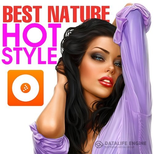 Best Nature Hot Style (2016)